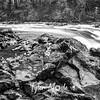 60  G Moulton Falls BW