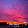 32  G Mt  Hood Sunrise