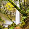 19  G Elowah Falls and Trail V