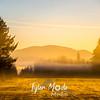 29  G Sunrise Fog