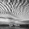 2  G Cloud Streets and Columbia River BW