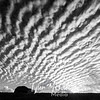 7  G Cloud Streets and Car BW