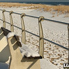 beach_snow_seagirt_december_2017_013A