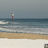 beach_snow_seagirt_december_2017_020A
