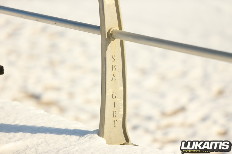 beach_snow_seagirt_december_2017_011A