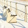 beach_snow_seagirt_december_2017_012A