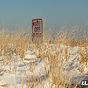 beach_snow_seagirt_december_2017_019A