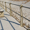 beach_snow_seagirt_december_2017_014A