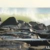 waves_seagirt_december_2017_028A