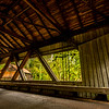 26  G Grist Mill Bridge