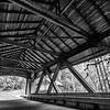 28  G Grist Mill Bridge BW