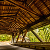 27  G Grist Mill Bridge