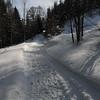Anzere_Winter_2009_0001