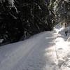Anzere_Winter_2009_0004