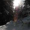 Anzere_Winter_2009_0006