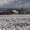 Denens_Village_Winter_2008_0002