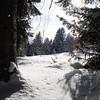 Anzere_Winter_2009_0016