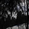 Anzere_Winter_2009_0009