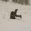 Snow Play_SS4829