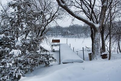 20101224_Morning_Snow_144-Edit