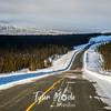 75  G Dalton Highway