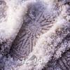 45  G Frosty Patterns