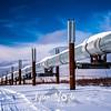55  G Pipeline