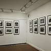 Side Gallery