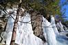 jessie-gerard-trail-8902