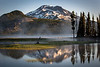 mt bachelor reflection-1723