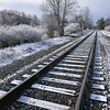 DSC07741-2-spring-snow-stripe-railroad-tracks-3x4cp-terry-boswell