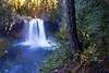 koosah falls-5875