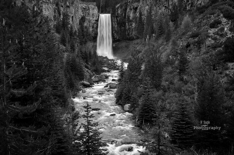 tumalo falls wide-2694