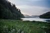 klamath river -2733