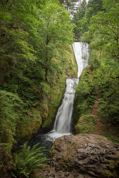 bridal veil falls-1813