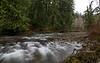 salmon river -8006