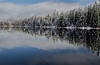 winter reflections 2-3881