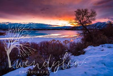 wlc Winter sunrise RR, DC 020917February 09, 2017-6-Edit-Edit-2