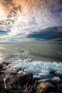 wlc Utah Lake State Park  1122019-Edit