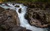 moulton falls wide-2506