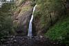horsetail falls-4057