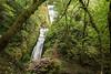 bridal veil falls-1816