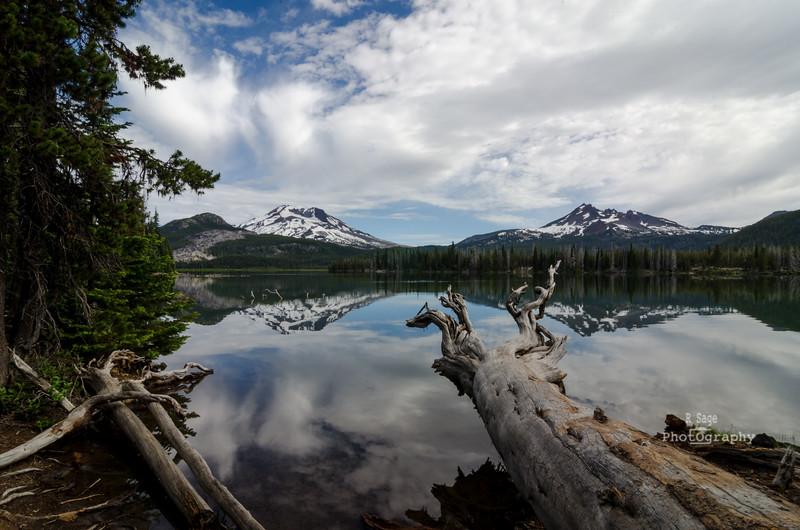 sparks lake w-log-3788