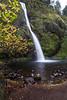 horsetail falls-6301