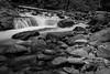 deception creek b&w-1933