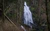 nestucca waterfall-8877