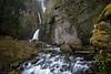 wahclella falls -7659