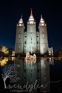 wlc SLC Temple 120717232017-Edit