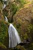 wahkeena falls-2579