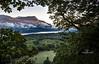 columbia river gorge vista-4091